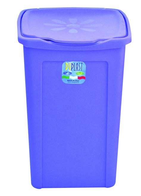 plastic laundry with lid 50 litre laundry basket lid washing bin her storage