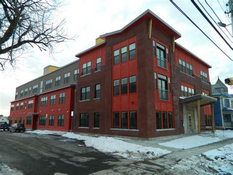 one bedroom apartments burlington vt 247 pearl st burlington vt 05401 rentals burlington vt