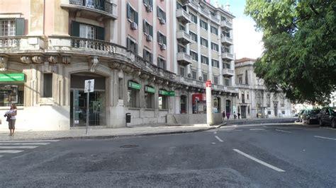 banco spirito santo bes saldanha lisboa bancos de portugal