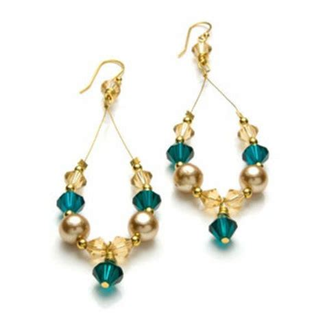 where to buy gold to make jewelry 1000 images about earring supplies on