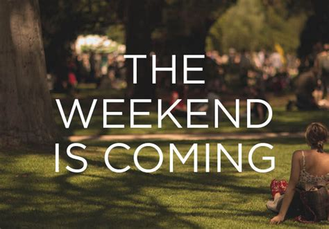 5 New Coming Out This Weekend 2 by The Weekend Is Coming Pictures Photos And Images For