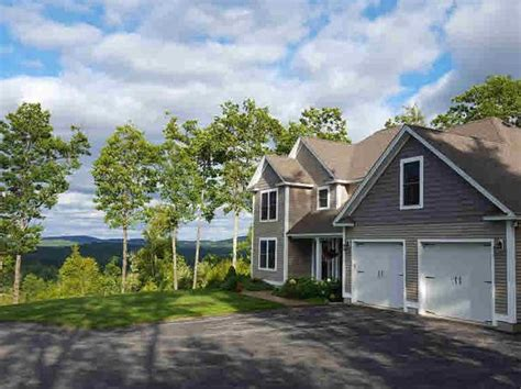 real estate nh homes for sale zillow
