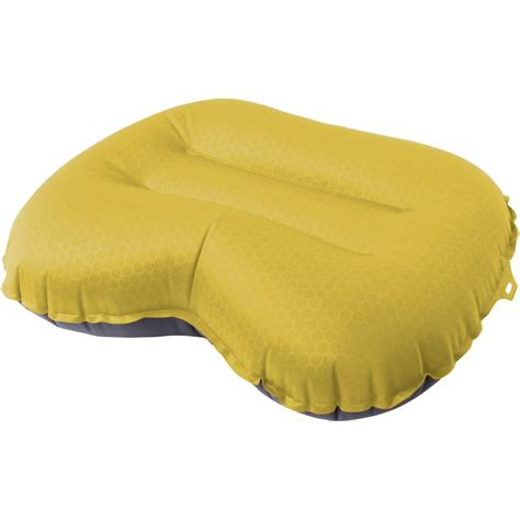 exped air pillow ul reviews trailspace
