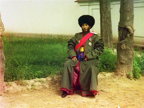 russian colors russia in color a century ago photos the big picture