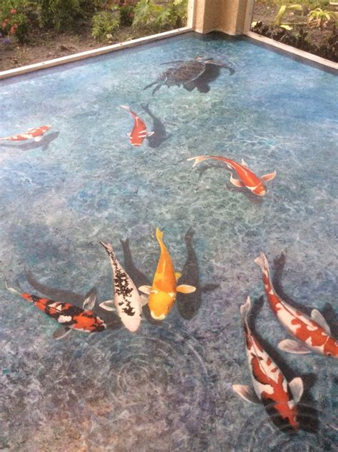 Swimming Fish L by 17 Best Images About Inspirational Painting Ideas On