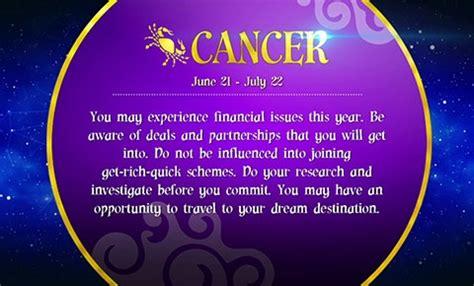 kapuso horoscope 2015 gmanetwork com entertainment