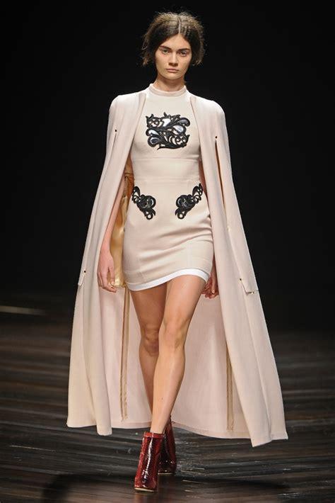 Fashion Week Fall 2007 Marios Schwab by 232 Best Images About Fashion Week F W13 On