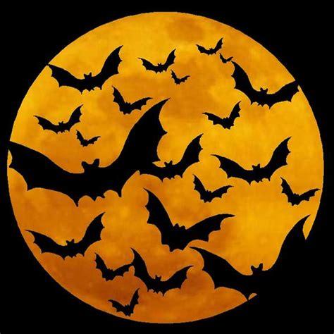 imagenes halloween para uñas noche de terror murci 201 lagos contra brujas el term 211 metro