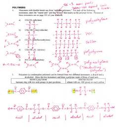 naming organic compounds worksheet with answers