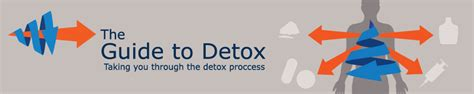 How To Detox From Bipolar Drugs by Guide To Detox Dual Diagnosis