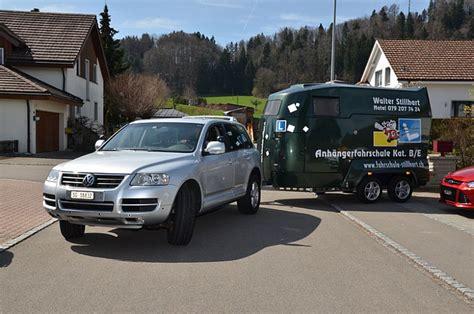 Motorradgrundkurs Wil by Fahrschule Fahrlehrer Region Toggenburg Ch Fahrschulen