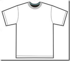 cara membuat desain kaos distro dengan coreldraw x4 cara membuat baju distro dengan corel draw garda pengetahuan