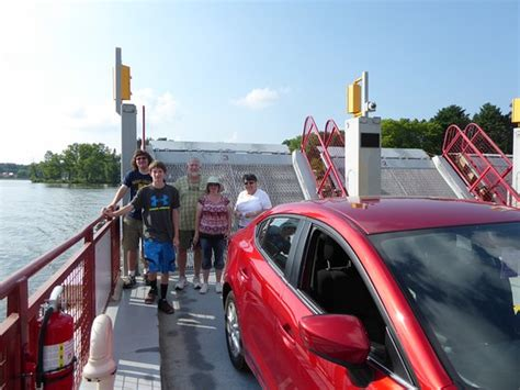 boat rentals near merrimac wi merrimac ferry wi top tips before you go with photos