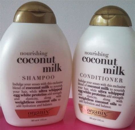 best conditioner for bleached hair daily beauty guide best shoo and conditioner for dry
