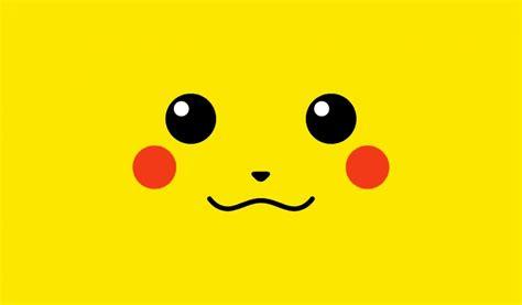 imagenes abstractas hd 1024x600 pikachu hd 1024x600 imagenes wallpapers gratis