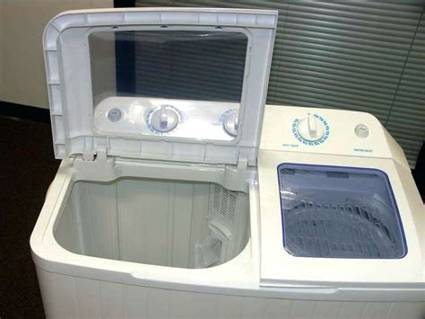 Apartment Size Washer And Dryer Canada Apartment Size Washer And Dryer Canada Apartment Washer