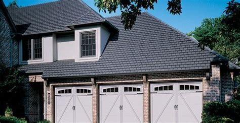 Garage Door Repair Fort Wayne Garage Door Installation Repair In Ft Wayne In