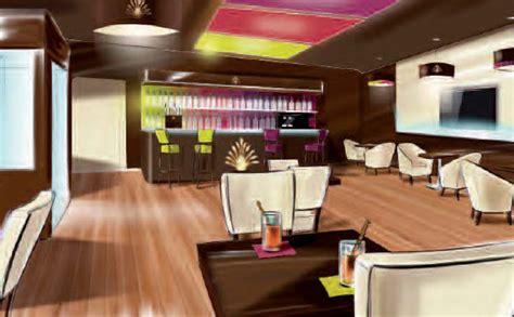 franchise comptoir des latitudes franchise caf 233 brasserie