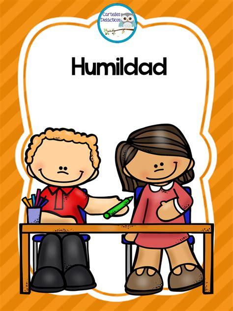 imagenes educativas valores tarjetas valores 13 imagenes educativas