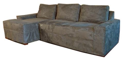 l shaped sofa slipcovers rooms