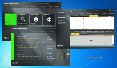 antivirus full version free download for pc norton internet security 2013 for pc antivirus full