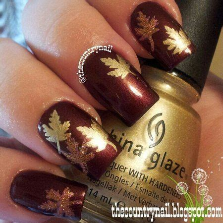 expert nail design saugus 1000 images about simple nail art design ideas on