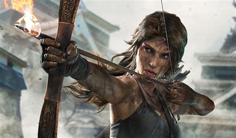 Garskinstikerskin Laptop Rider Lara call of duty other titles discounted through us ps store flash sale vg247