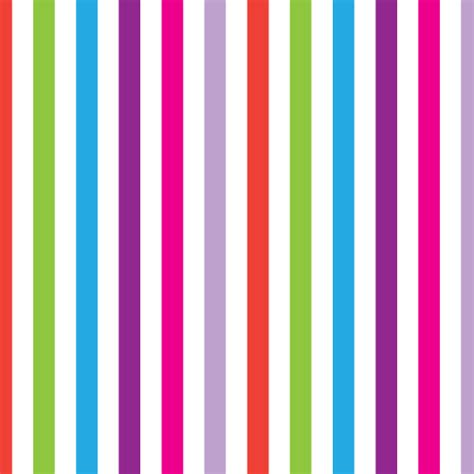 stripe dove gray designer removable wallpaper fun items silly stripes removable wallpaper by pop lolli