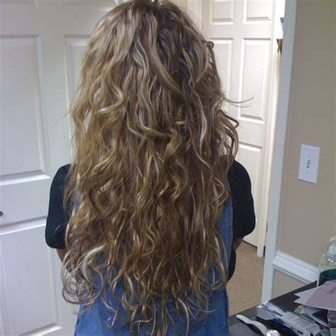 Scrunched Hairstyles by Scrunched Hair 3 Hair Waves