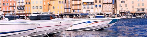 Car Rental In Port St by Car Hire Tropez Sixt Rent A Car