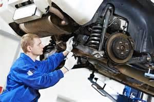 Struts Car Repair Cursos De Mecanica En Zaragoza Cursos De Mecanica