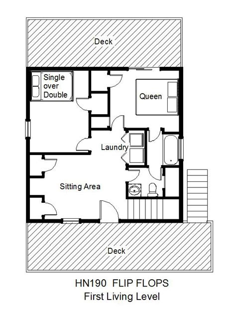 basement floor plan flip flop stairs and furnace room 28 basement floor plan flip flop basement floor