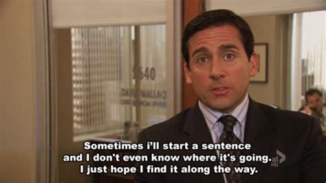 the 25 best michael quotes