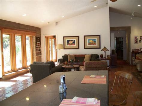 Mountain Cabins For Sale In California by Mountain Ranch California 95246 Listing 19484 Green Homes For Sale