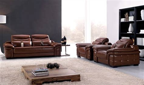 Free Shipping Sofa Free Shipping Large Size New Genuine Living Room Furniture Free Shipping