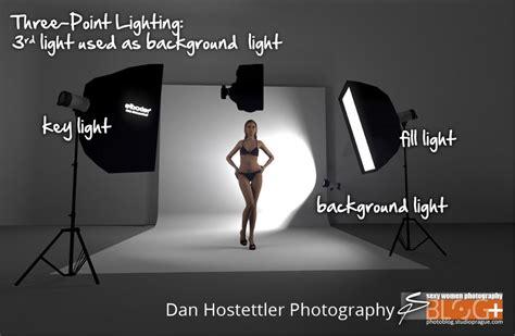 build   lighting setup elixxier foto blog