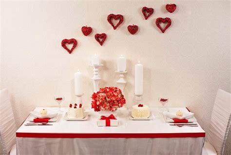 imagenes navideñas simples dicas para decora 231 227 o de noivado simples