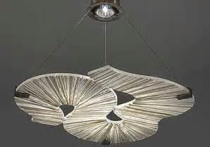 Lighting Fixture Design Light Fixtures Best Interior Lighting Fixture Design Sle Ideas Lighting Fixture