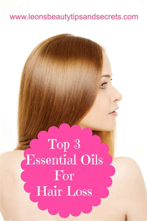 essential oils for tattoo removal 48 best images about essential oils on
