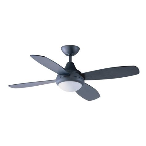 Ceiling Fan With Remote And Light Kit Shop Kendal Lighting Aviator 42 In Wrought Iron Indoor