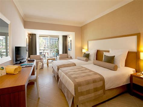 Standard Bungalow Room   Paloma Oceana Resort   Paloma