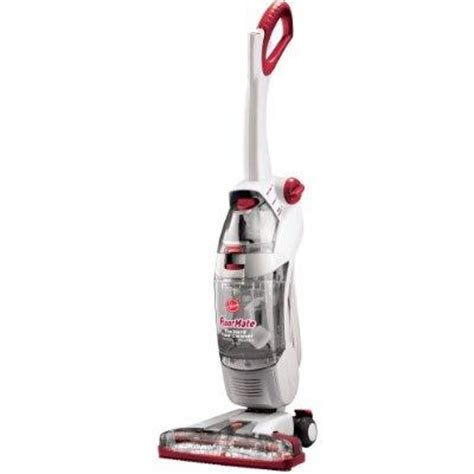 Places To Buy Vacuum Cleaners Top 5 Floor Vacuum Cleaners Infobarrel