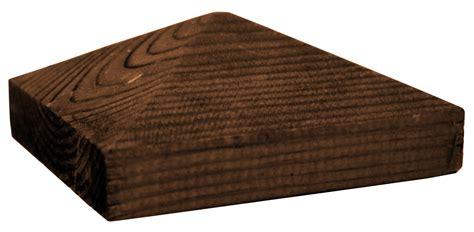 matratze 50 x 90 tolpanhattu pyramidi k38r 107x107x50 mm ruskea 90 mm