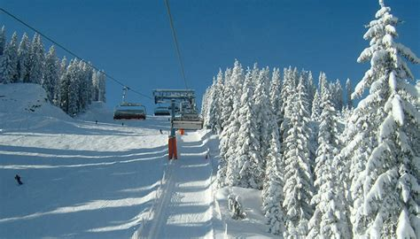 best ski area austria property for sale in central europe houses chalets