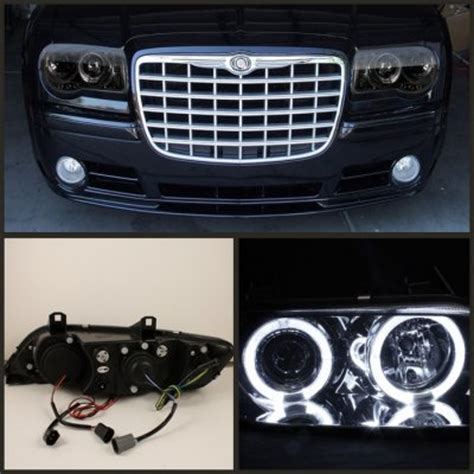 electronic stability control 1995 hyundai scoupe instrument cluster service manual replace 174 chrysler 300c 2005 2006 replacement headlight 2005 2006 2007