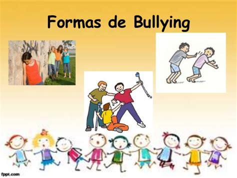 imagenes en ingles del bullying aprender sobre el bullying