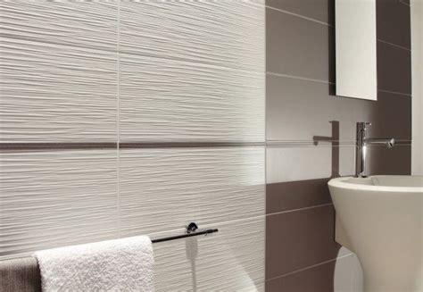 textured bathroom walls 20x50 latvia silk textured white wall tile wall tiles