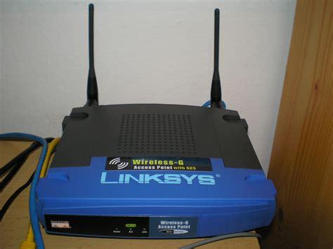 Linksys E2500 Ap By Pusat Jaringan access point dan fungsi nya puguh sulistyo pambudi