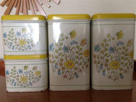 metal pattern corel 17 best images about corelle patterns tea pots on