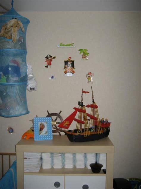 kinderzimmer piratenzimmer kinderzimmer piratenzimmer landwohnung zimmerschau